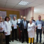 Oncologie directie