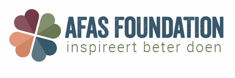 More about Afas Foundation